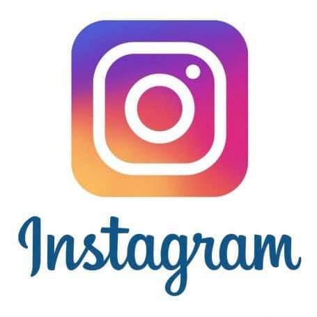 Why Facebook pauses kids' Instagram. Thingscouplesdo.com