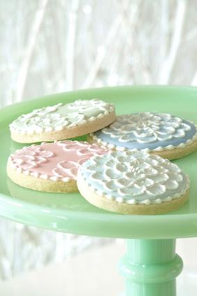 cookies_02_14_M1