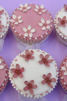 cup_cake_04_M1