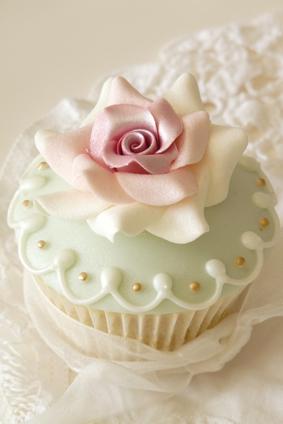 cupcake_28_M1