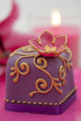 mini_cake_19_M1