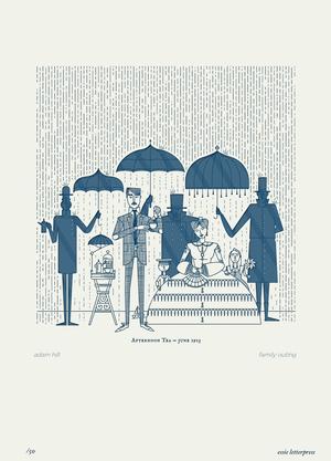 loving essie letterpress 1 #thingsdeeloves