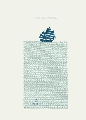 loving essie letterpress 4 #thingsdeeloves