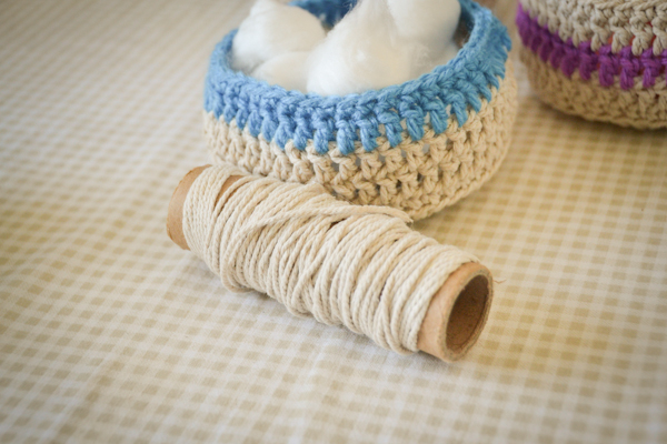 crochet baskets #thingsdeeloves-5