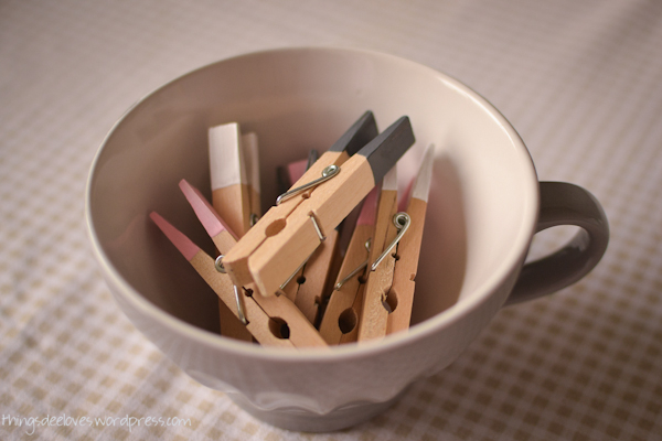 dip-dye pegs #thingsdeeloves-7