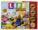 the-game-of-life-junior-game