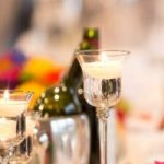 Tips For A Successful Christmas Party