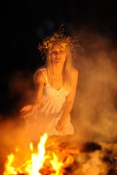 May-Day-Beltane