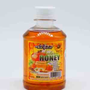 Pure Honey 250ml