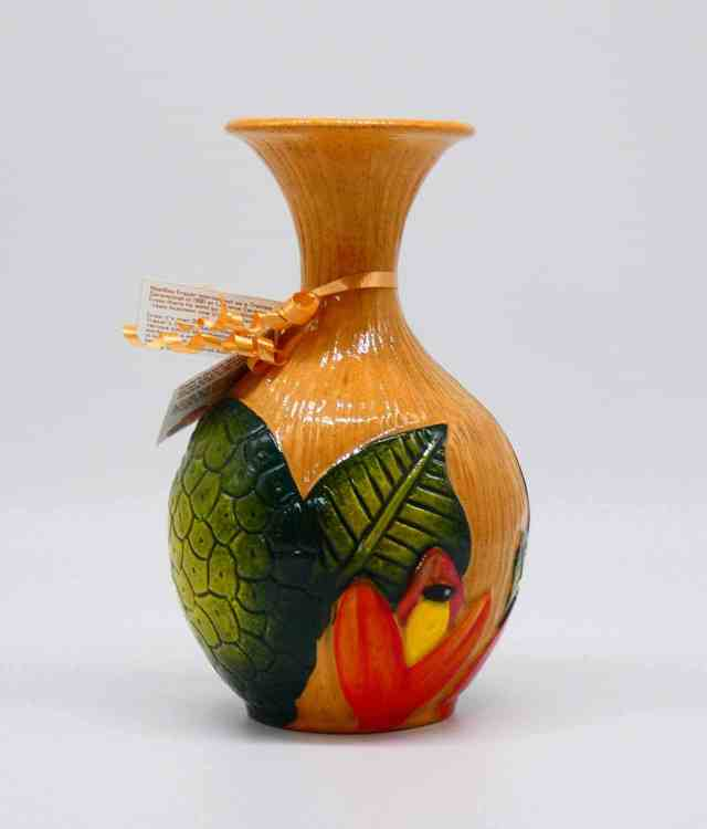 Small Vases (1pc)- Beautiful Finishing – Buy One Now!
