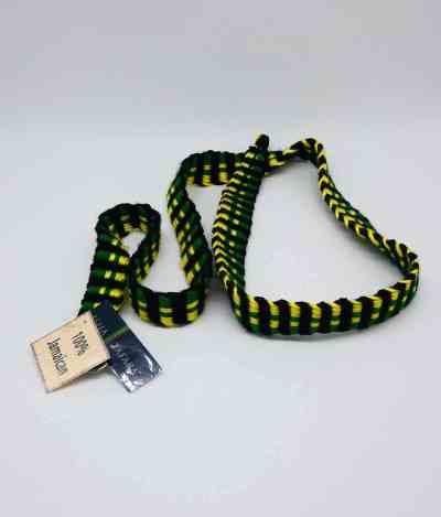 Jamaican Belt 1pc