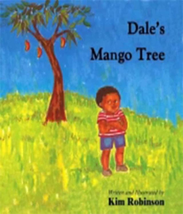 Dale's Mango Tree (1pc) – Best Buy – Shop Now!
