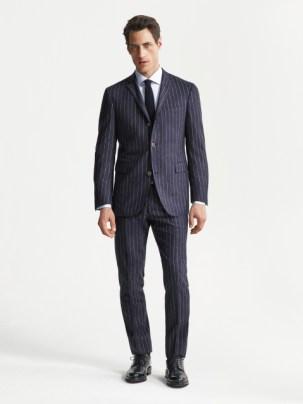 suit-man-flannel-pinstripe-fw16