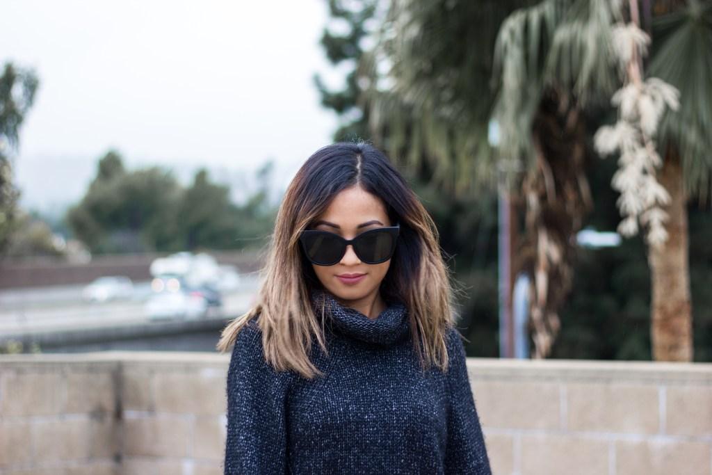 sweaterweather-11