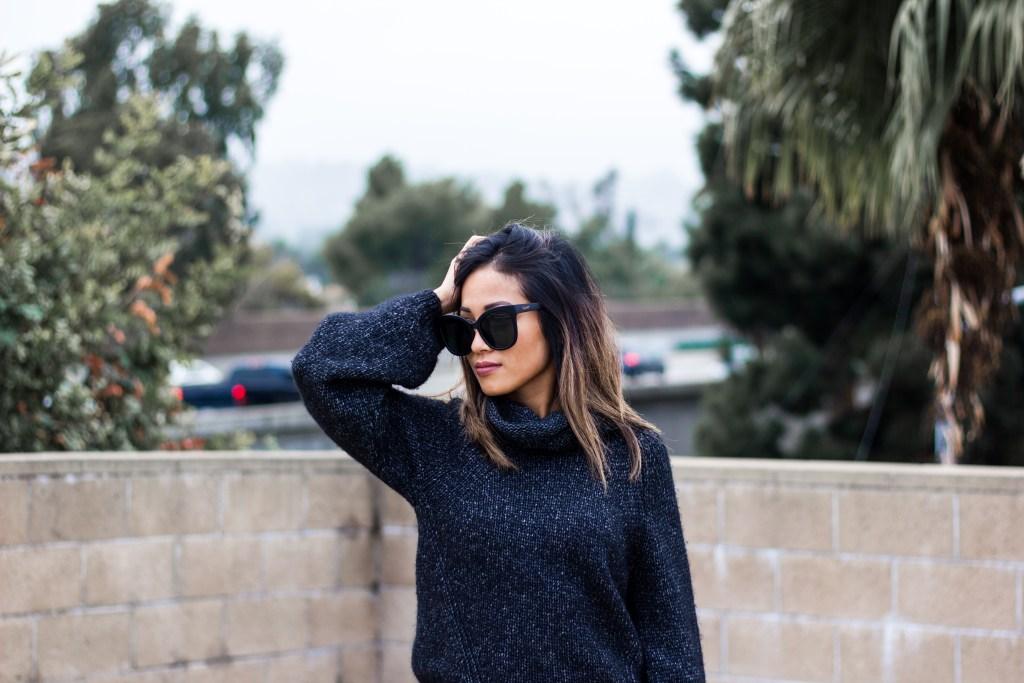 sweaterweather-12