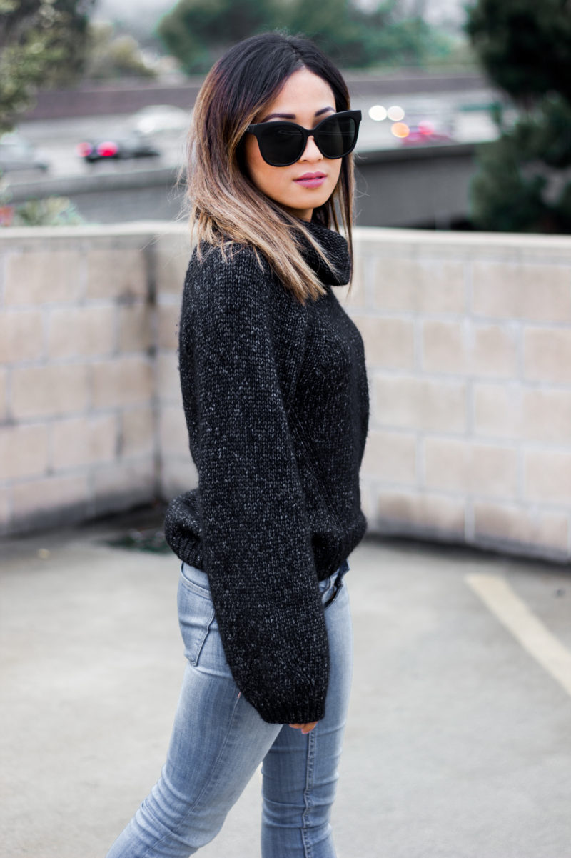 sweaterweather-9