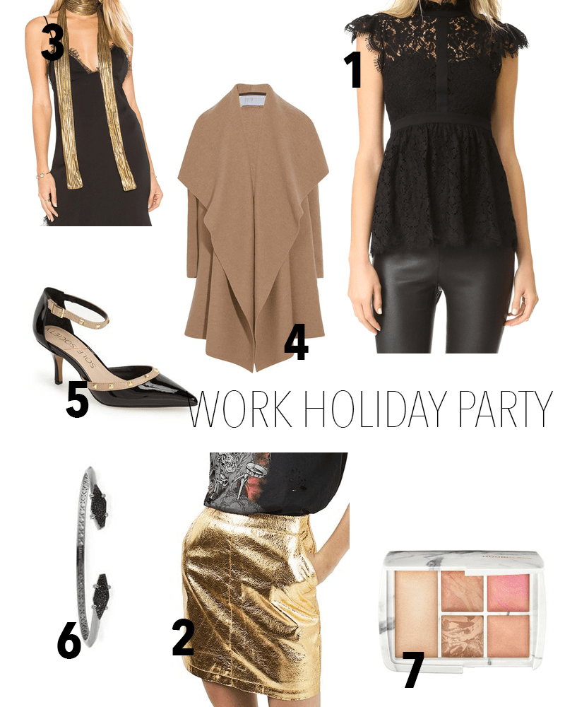 workholidayparty