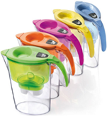 laica-water-filter-pitcher