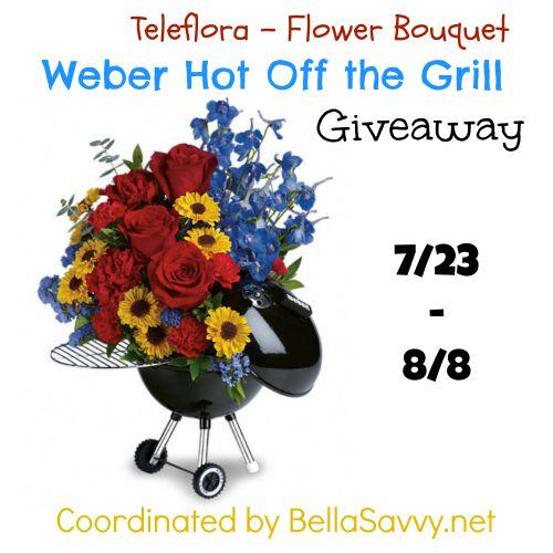 bsavvy-tflor-bouquet-eventbutton