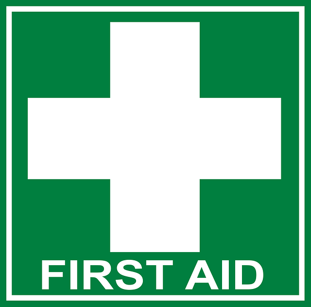 first-aid-306058_640