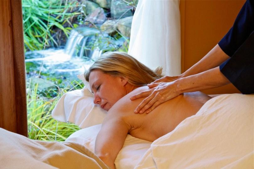 Spa_Waterfall_Massage_on_Galiano_Island