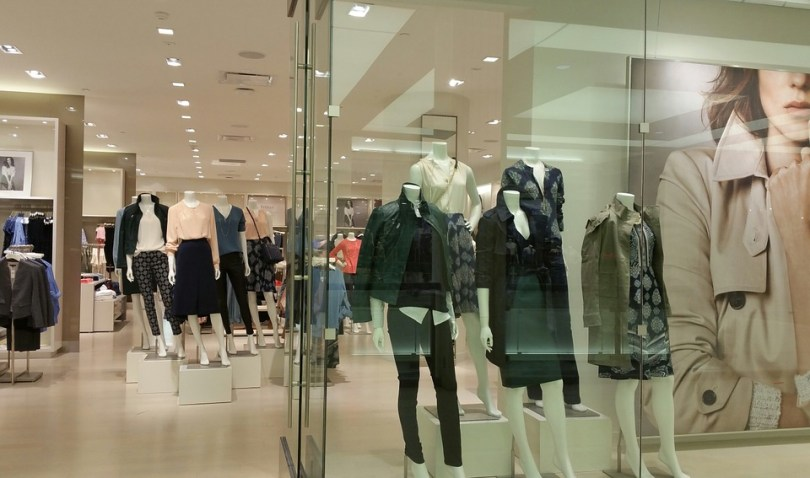 shopping-892811_960_720