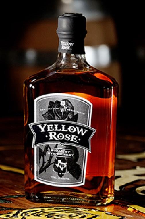 yellowrose-straight-rye-whiskey