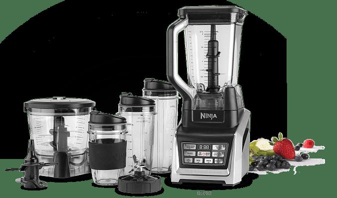 hero-ninja-blender-system-with-auto-iq-BL682