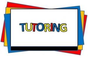 tutor1-300x199