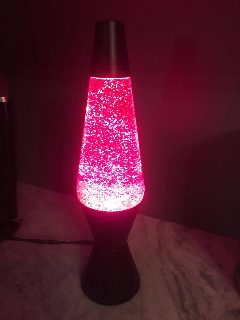 Lava Lamp 2 ...
