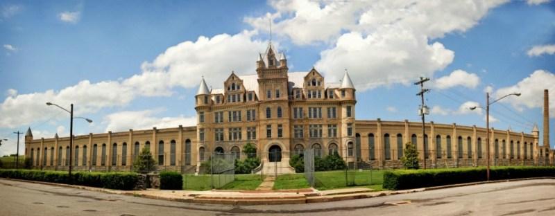 tn-state-prison