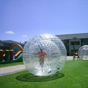 zorb-large-zorb-zorb-suit-zorb-ball-for-sale-e89-300x300