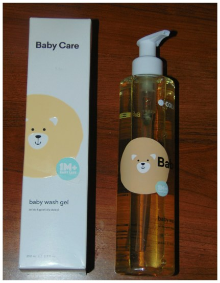 colway-baby-care