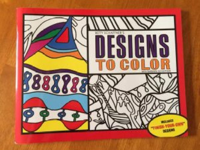 designs-to-color-cover