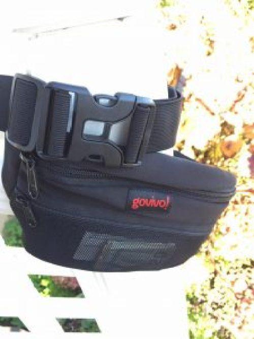 govivo-strap-buckle