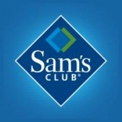 Bulk Shopping Saves Money #JoinSamsClub.
