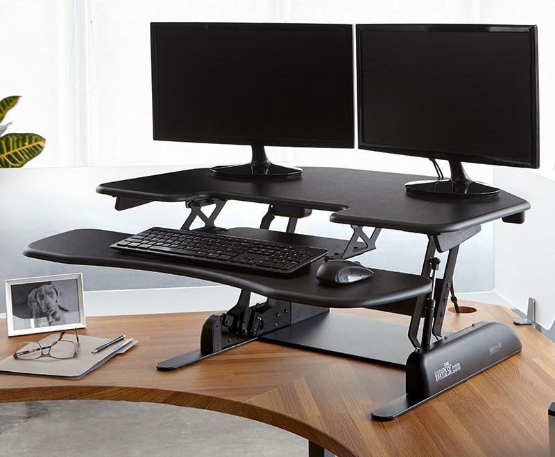 Desk Gifts/Ideas
