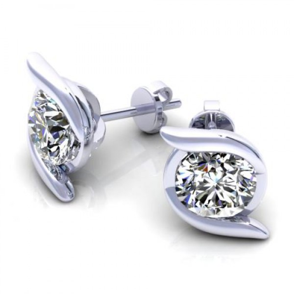 Jewelry – The Perfect Gift