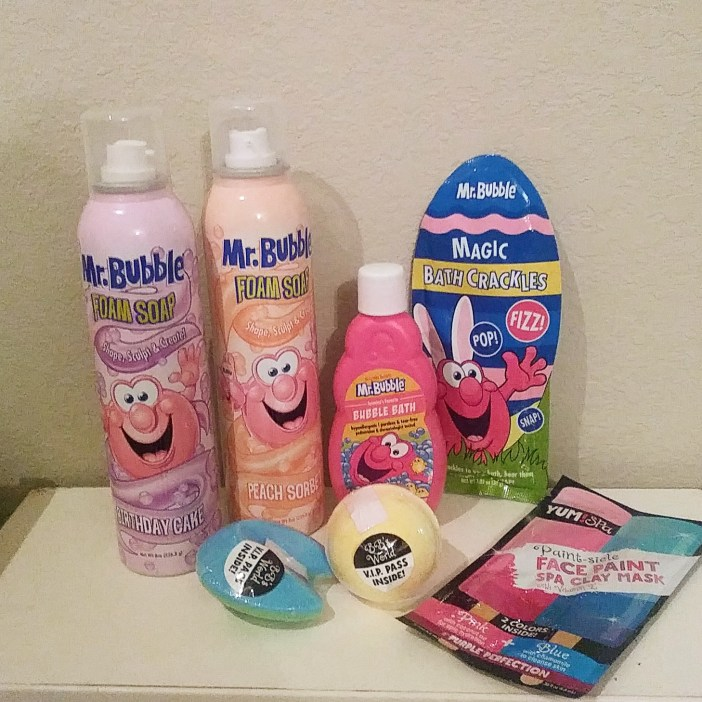 Bath time fun and a touch of nostalgia   Things That Make People Go Aww