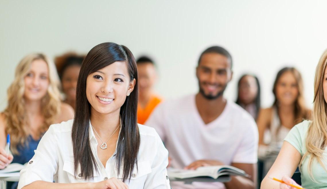 Scholarships Roundup