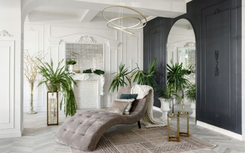 Ways to Make Your Home More Luxurious