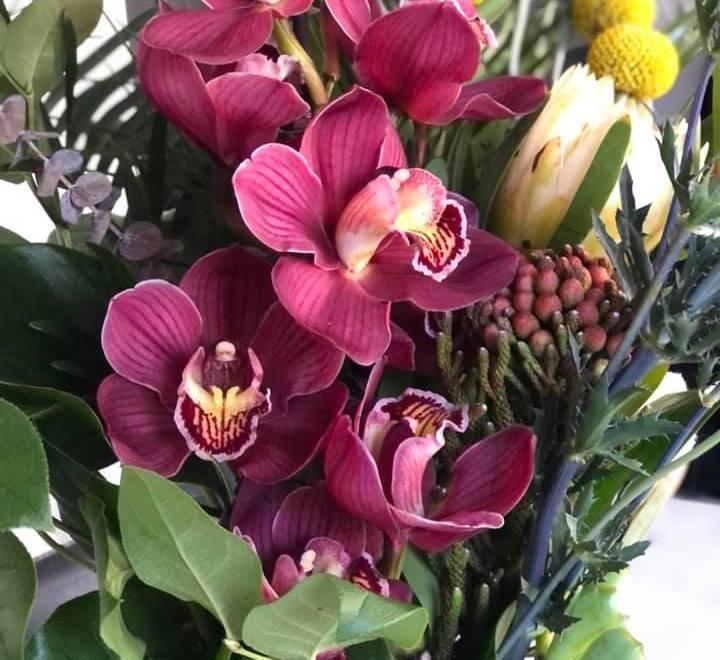 Beautiful Flowers For Beautiful You