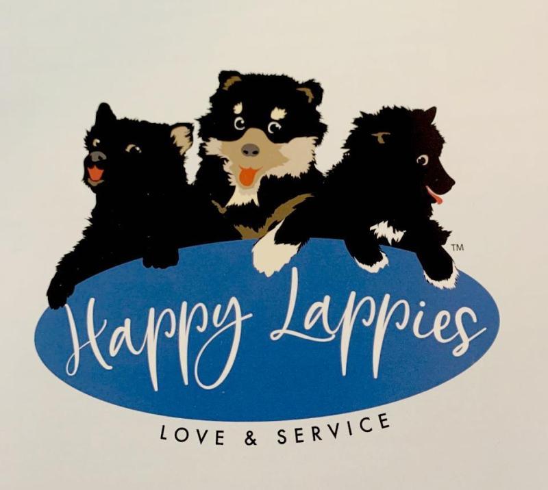 Lapphund2
