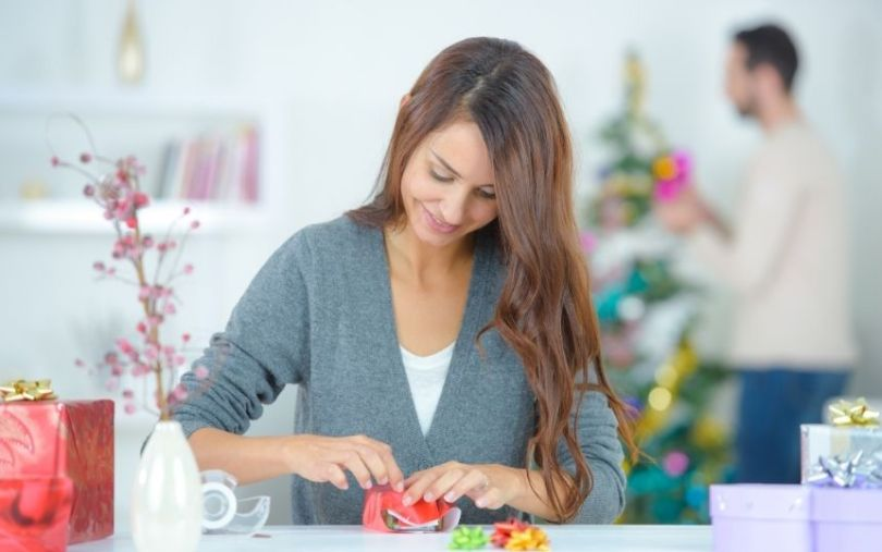 How To Make Your Gifts More Personal