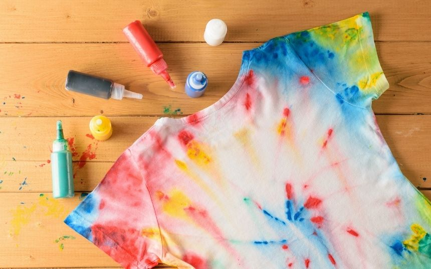 The Best Crafts To Make Outdoors