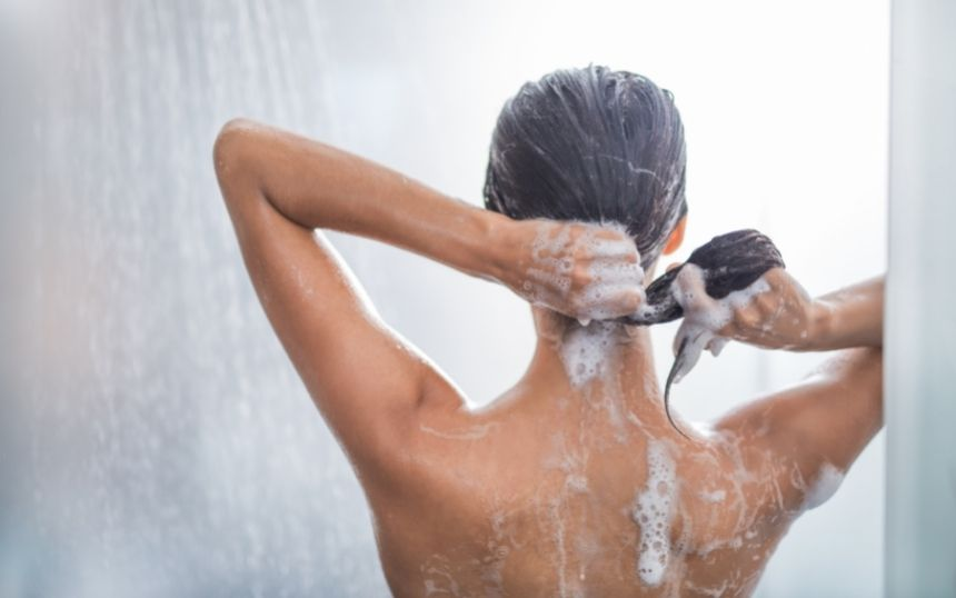 Top Hair Care Tips You Need To Know