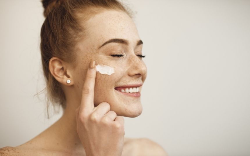 4 Harmful Skin-Care Mistakes You're Making in Your Routine