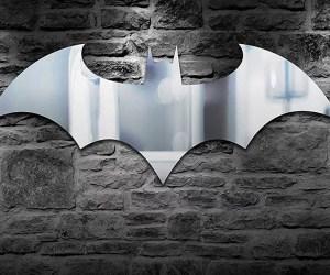 batman-mirror