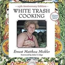 White-Trash-Cooking