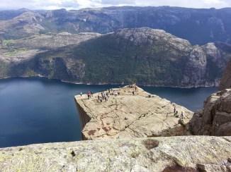 Adventure of a lifetime, costa del sol, andalucia, activities